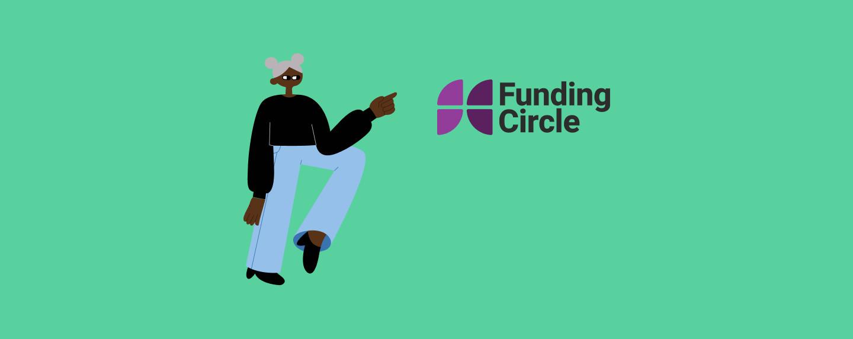 Funding Circle Lending Review