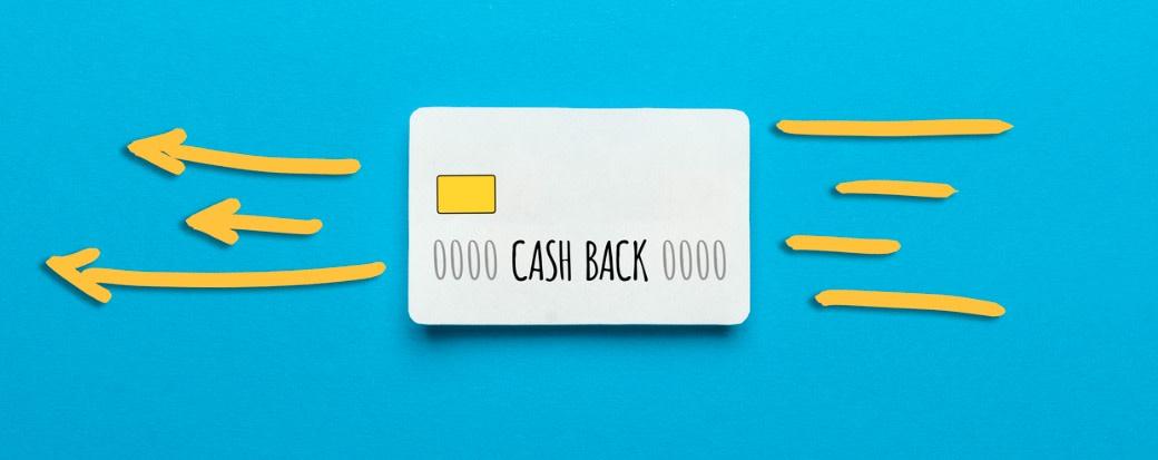 Top Cash Back Credit Cards