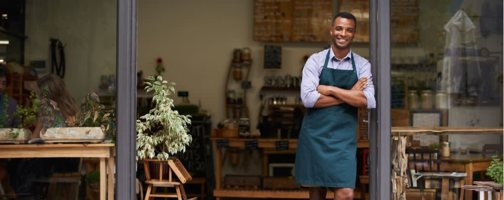 Possible Tax Changes for Small Businesses