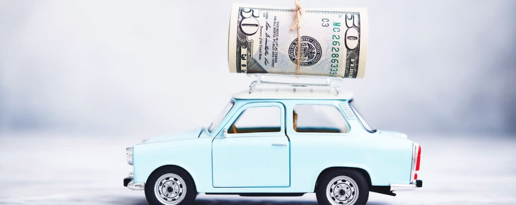What Are the Penalties for Paying Off a Car Loan Early?
