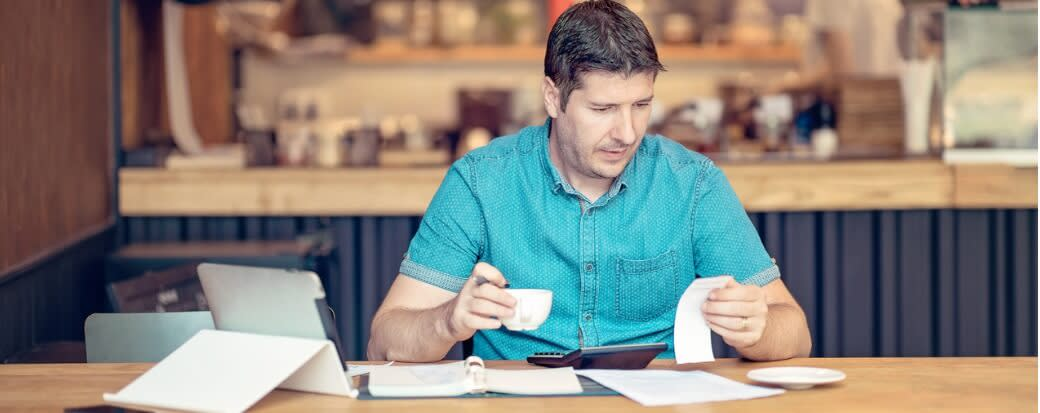 Can I Use My EIDL Loan to Pay Taxes?