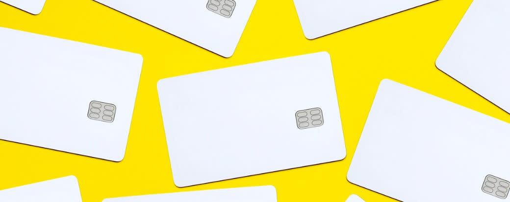 Top  0% Intro APR Credit Cards