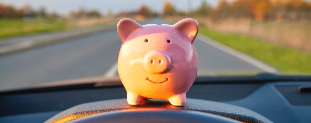 How Much of a Down Payment Should You Put on a Car?