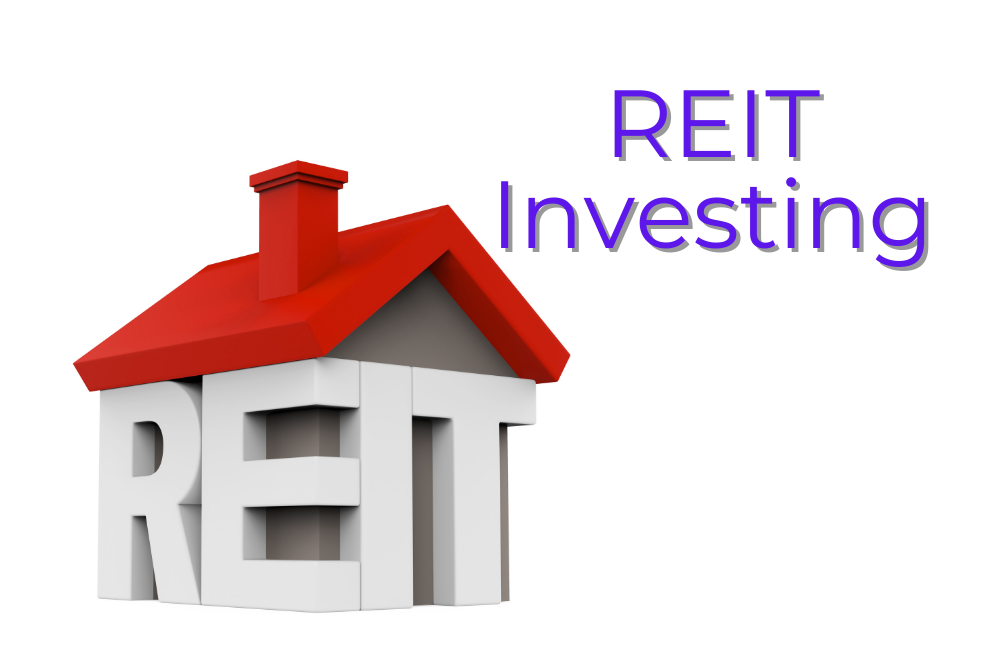 REIT Investing