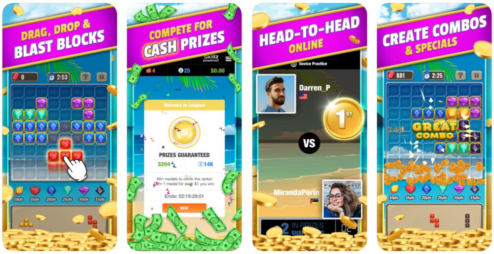 jewelblitz app store