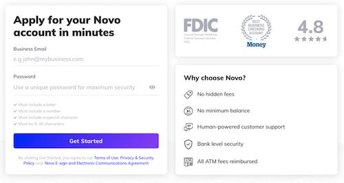Bank Novo2