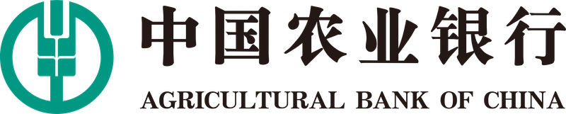 Agricultural Bank of China (AgBank)