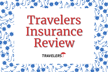 Review of Travelers Auto Insurance