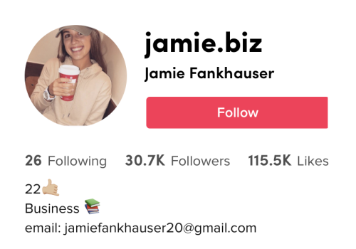 Jamie Fankhauser