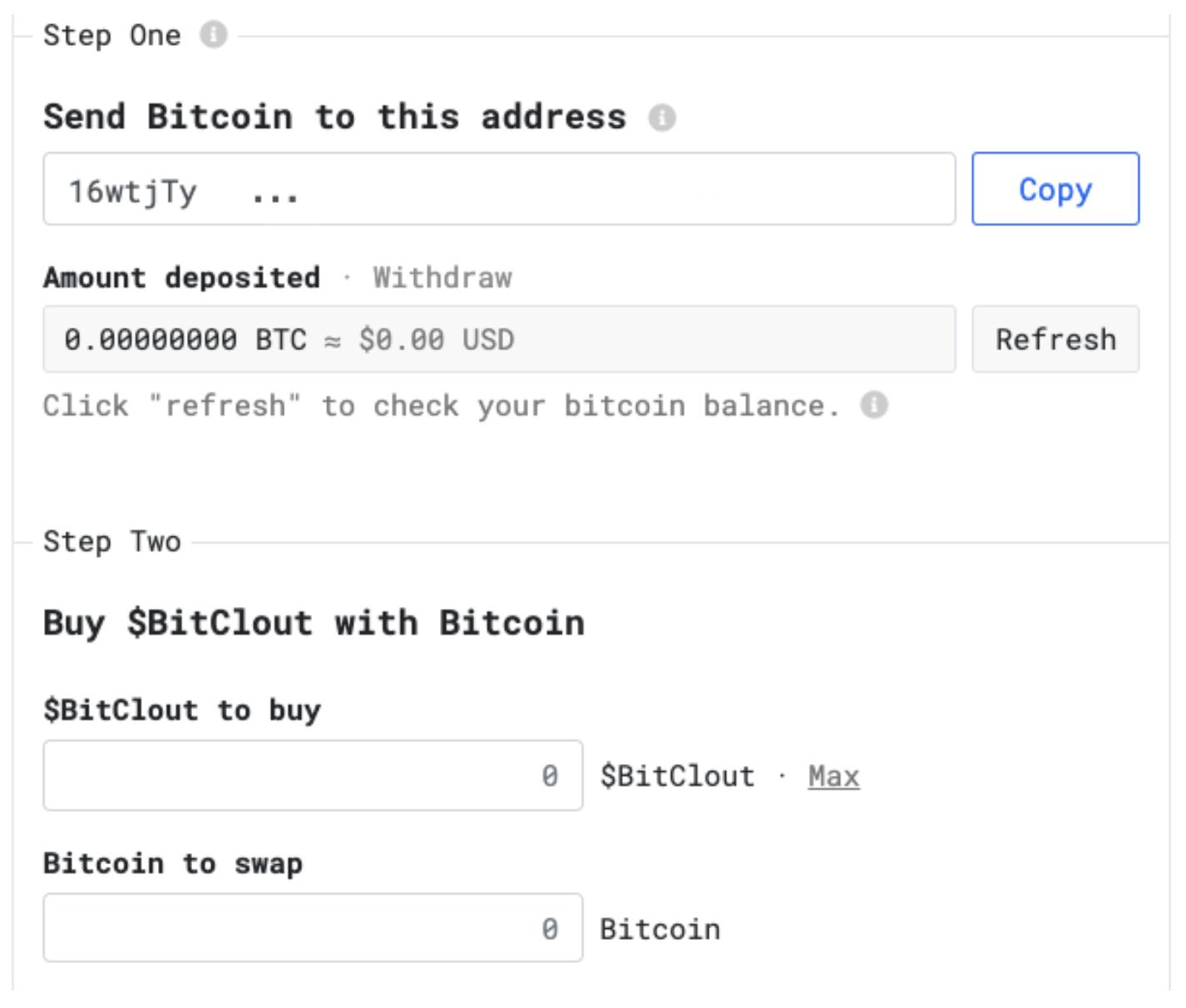Bitclout5