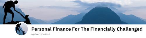 r:povertyfinance