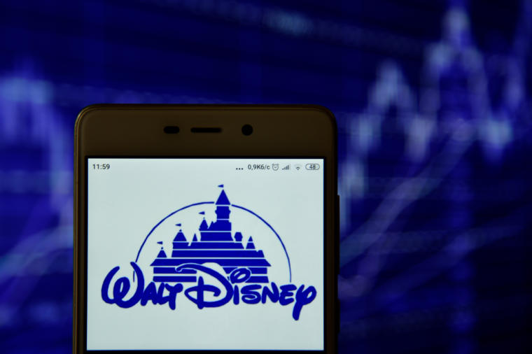 How To Buy Disney Stock – Can Fairytales Come True?