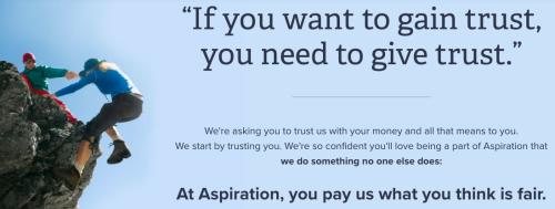 Aspiration Review3