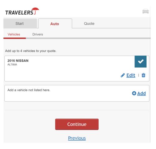 Travelers 10