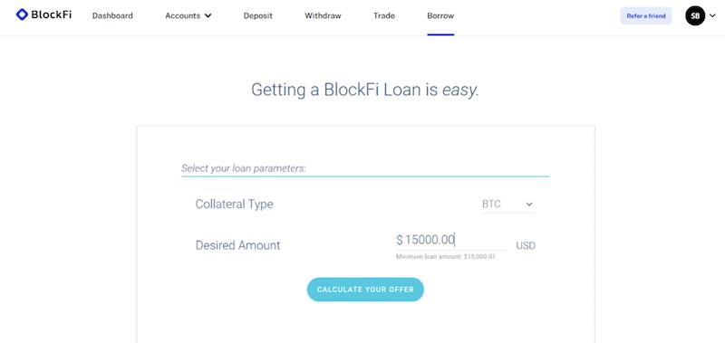 BlockFi4