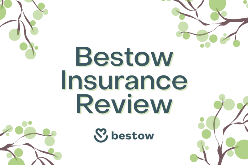 Review of Bestow: Finally, a Simple Way to Purchase Term Life Insurance