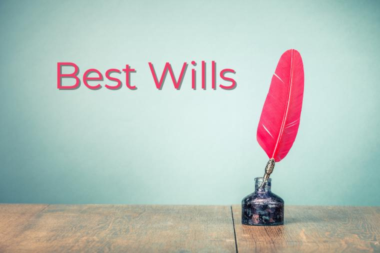Why You Need a Will — and the Best DIY Platforms for Wills