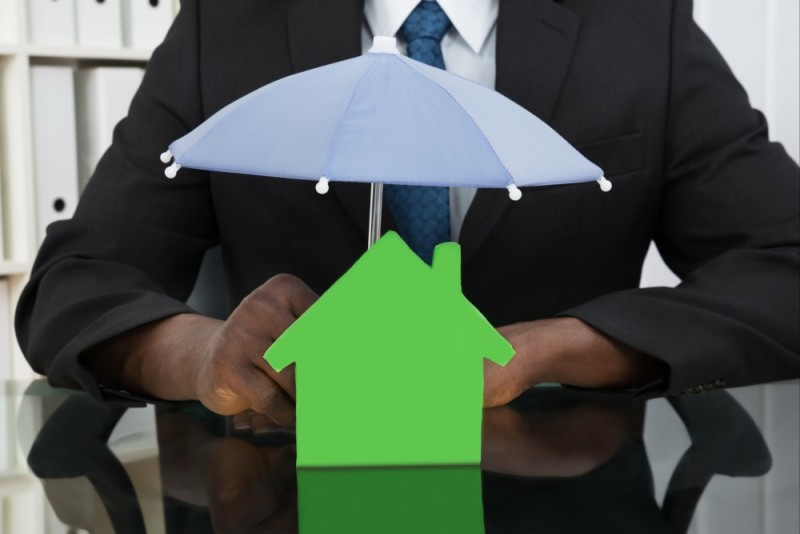 What Mortgage Insurance Is And Why You Need It