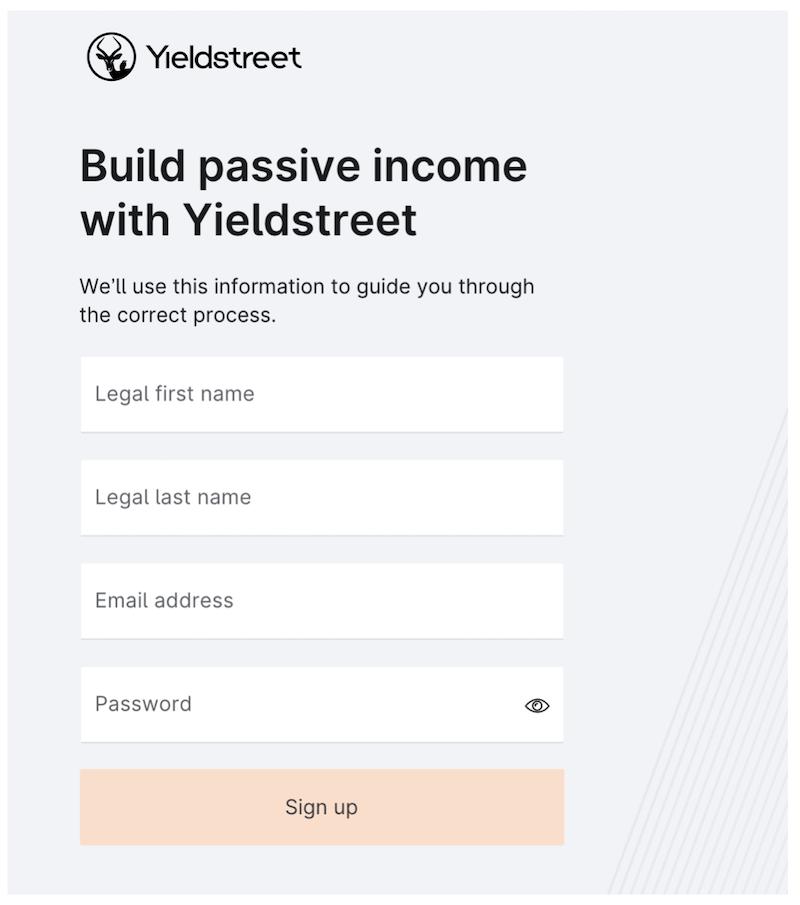 YieldStreet5