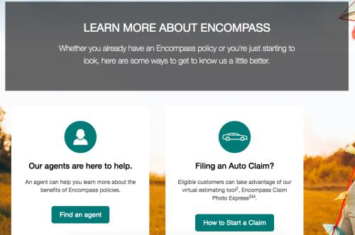 Encompass 3