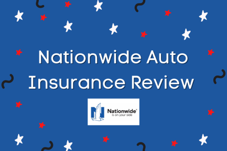 Nationwide Auto Insurance Review: Features, Pros & Cons, and Costs