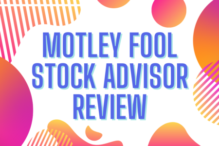Motley Fool's Stock Advisor Review (184% Gain Since March)