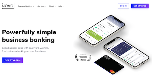 Bank Novo1