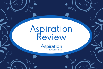 Aspiration Review 2020: Smart Cash Management Account