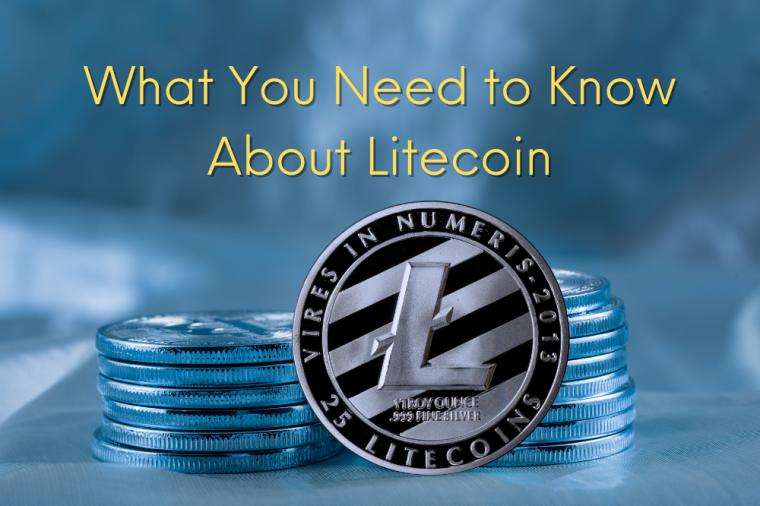 Litecoin: What Is It and Should You Invest?