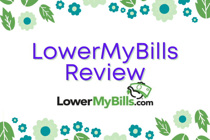 LowerMyBills.com Review – A Valuable Resource for Your Life