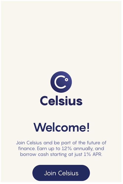 Celsius1