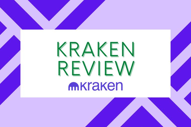 Kraken Review – Keeping Your Crypto Secure