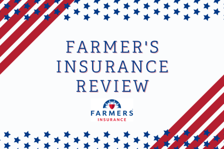 Farmers Auto Insurance Review: Features, Pros & Cons, and Costs