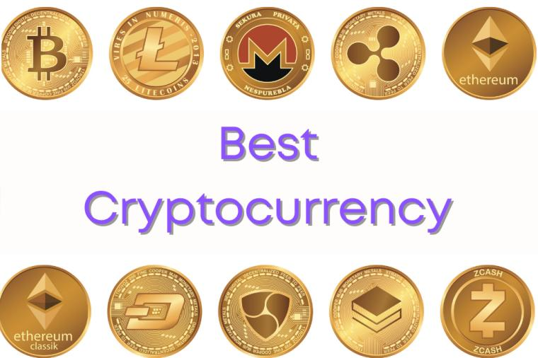 Top Cryptocurrencies – How to Invest in This Booming Market