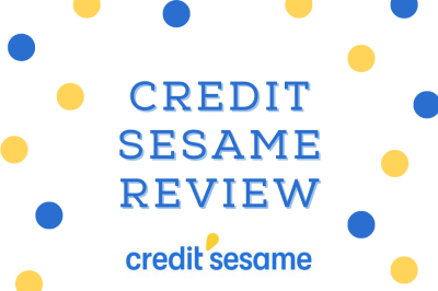 Credit Sesame Review — Free Credit Score, Free Credit Report & Free Identity Protection. Yes, Really!