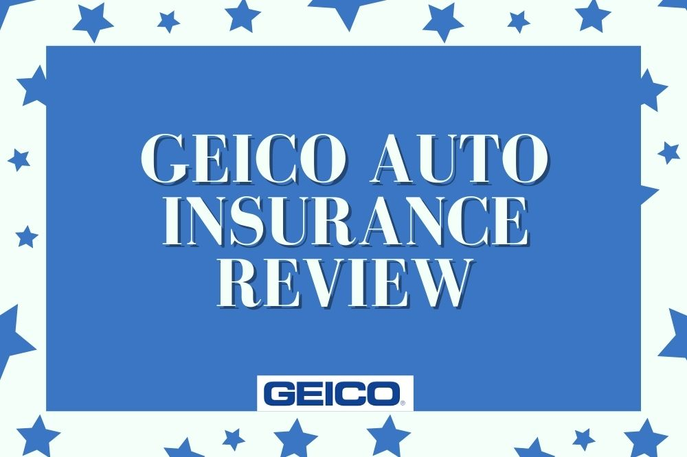 Geico Auto Insurance Review Features Pros Cons And Costs