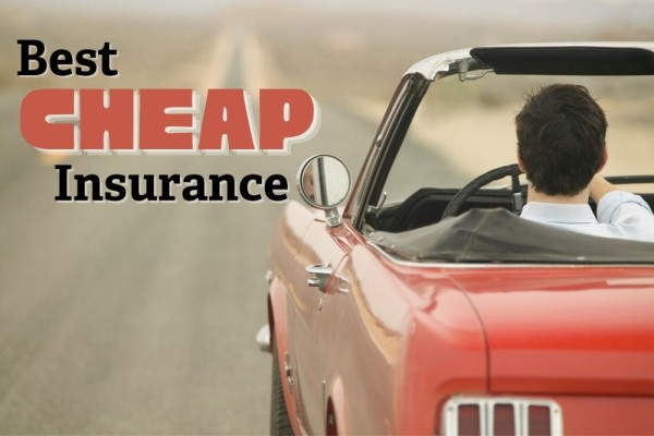 Best Cheap Car Insurance Companies (That Give You the Best Coverage for Less)