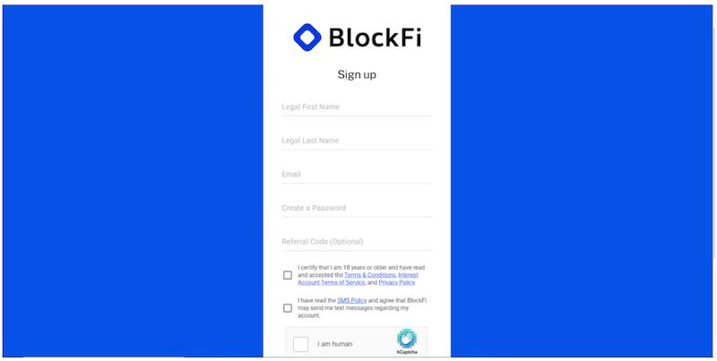 BlockFi1