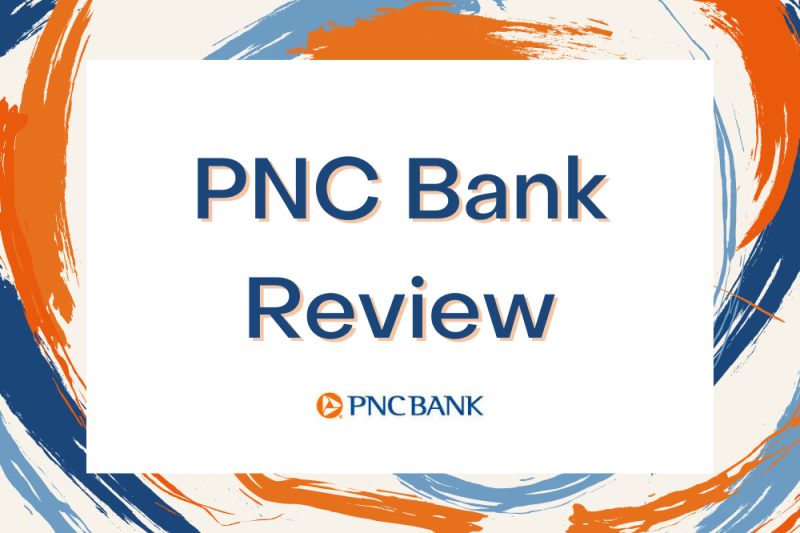 PNC Bank Review