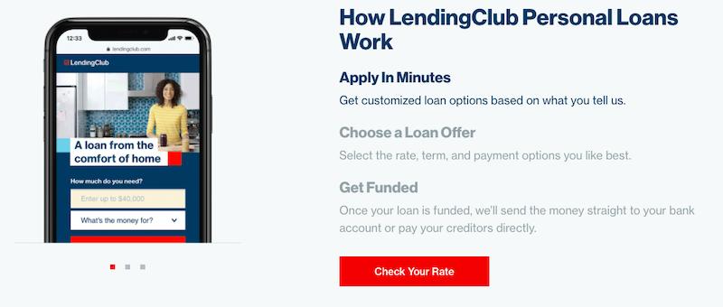LendingClub1