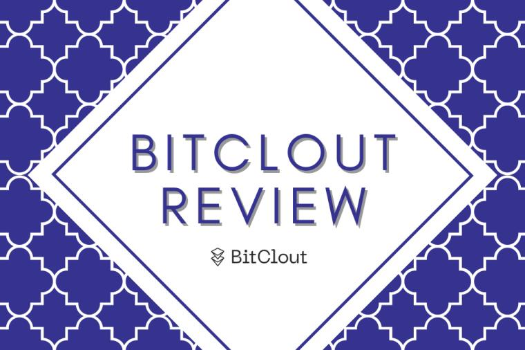 What Is BitClout and How Do You Invest?