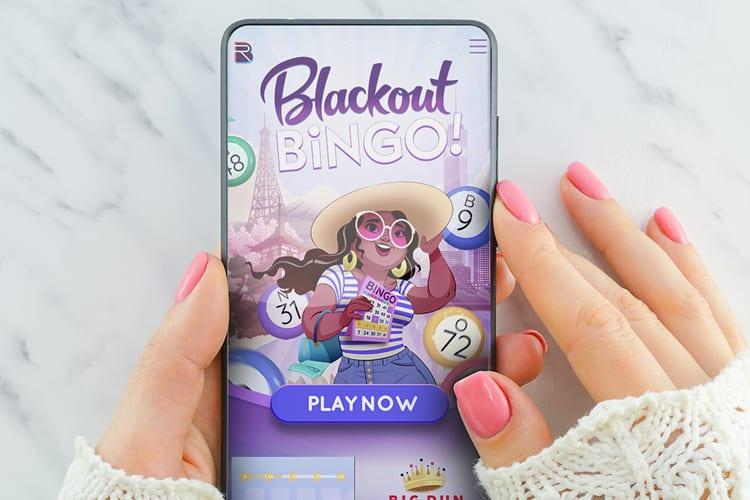 blackout-bingo