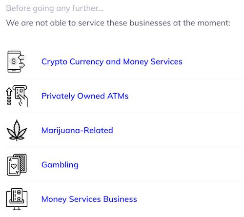 Bank Novo3