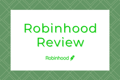 Robinhood Review 2020: Zero-Commission Investing App