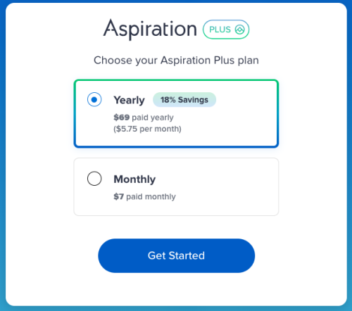 Aspiration Review2
