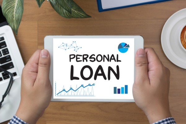 Why You Should Consider Refinancing a Personal Loan Now