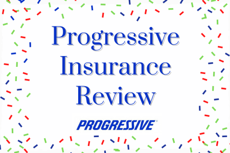 Review of Progressive Auto Insurance: Features, Pros & Cons, and Costs