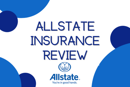 Allstate Auto Insurance Review: Features, Pros & Cons, and Costs