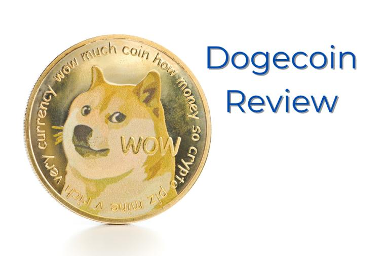 Dogecoin Review – Will This Meme Coin Have the Last Laugh?