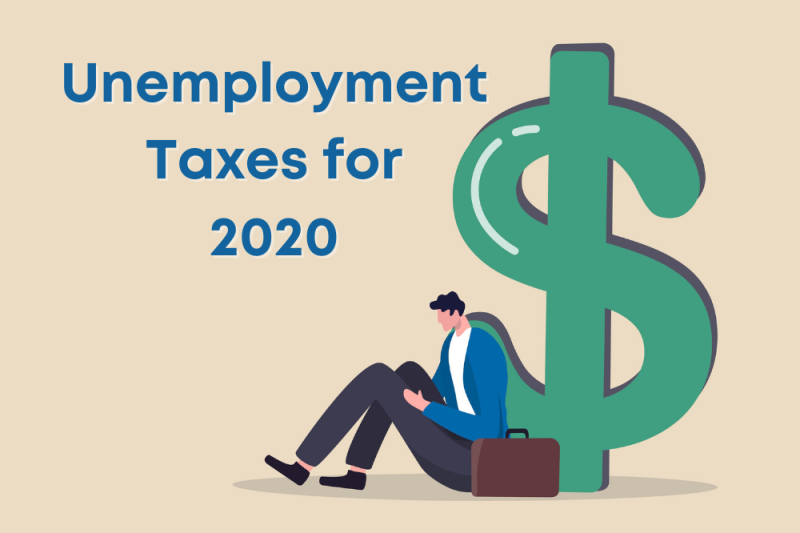 Tax Implications That Everyone on Unemployment Should Know About